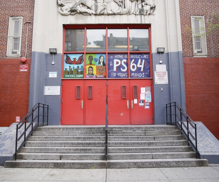 NYC schools to rotate in-person classes; CDC to clarify guidelines