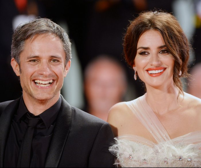 Moments from the 2019 Venice Film Festival