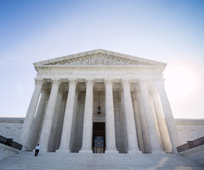 Supreme Court: U.S. can arrest immigrants years after crime