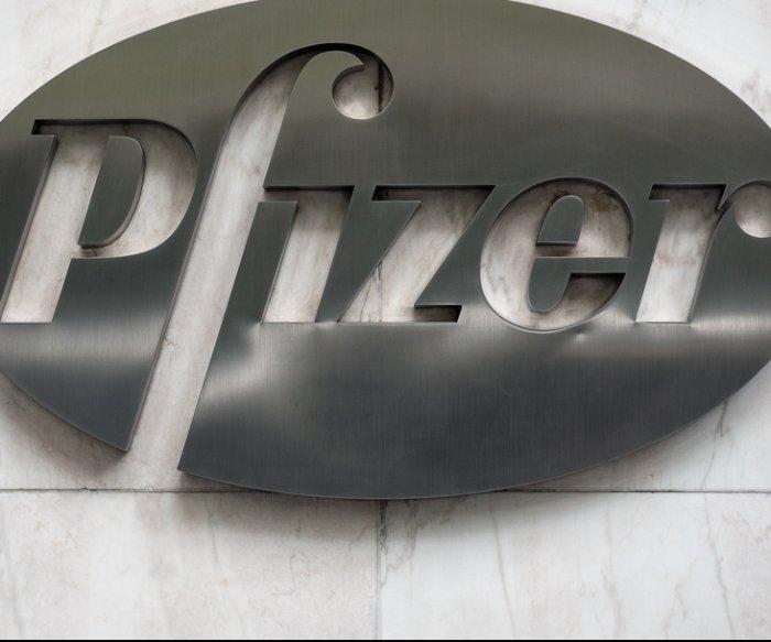 Pharma giants GSK, Pfizer launch new healthcare company