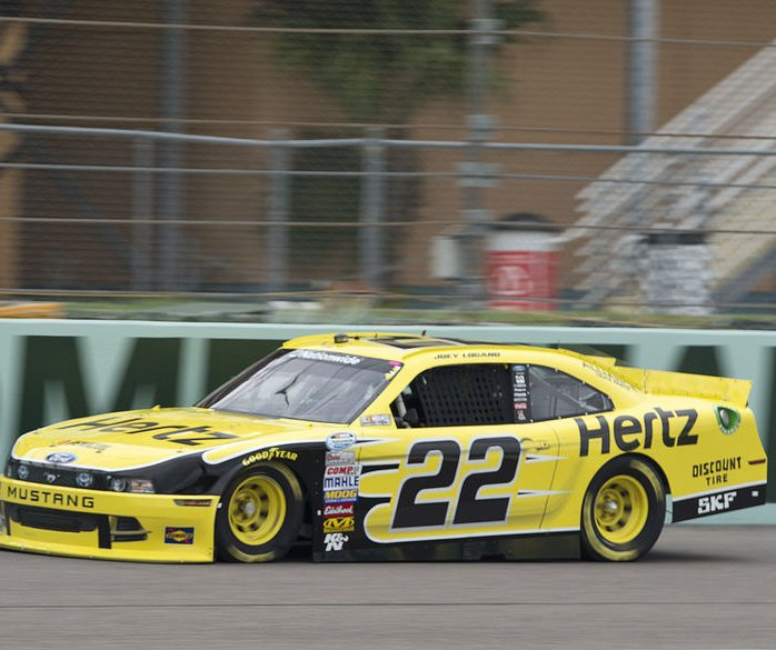 Hertz files for bankruptcy after demand drops due to COVID-19