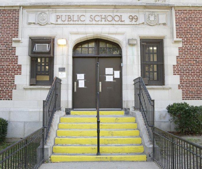 NYC to re-open elementary schools Dec. 7