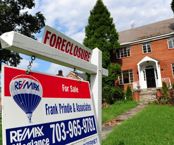 Bank of America, broker back revival of subprime mortgage market