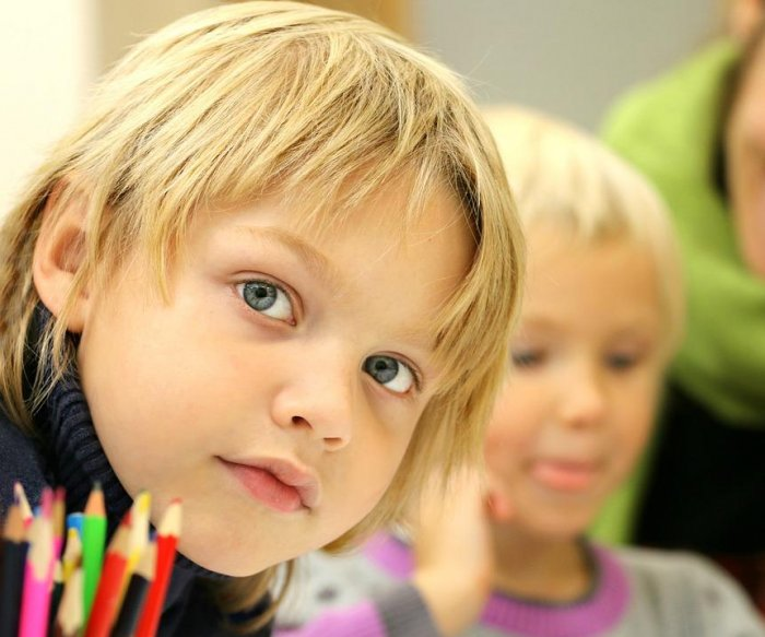 Indoor air in schools may expose children to PCBs