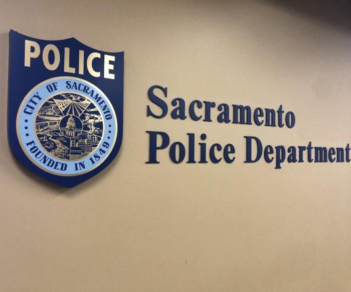 Police: Sacramento officer fatally shot