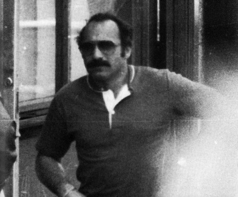 In seclusion, FBI's 'Donnie Brasco' glad he took down mob 40 years ago