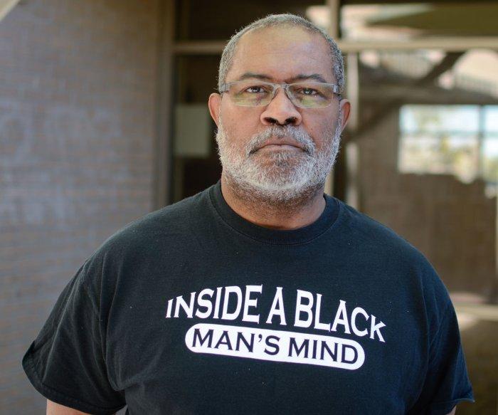 Author: Racism in 'Black Klansman' resonates in Trump era