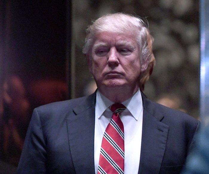 58% say Trump would have won regardless of Russian hacking