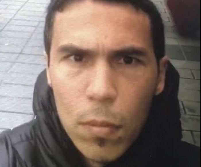 Istanbul nightclub massacre suspect confesses: Turkey