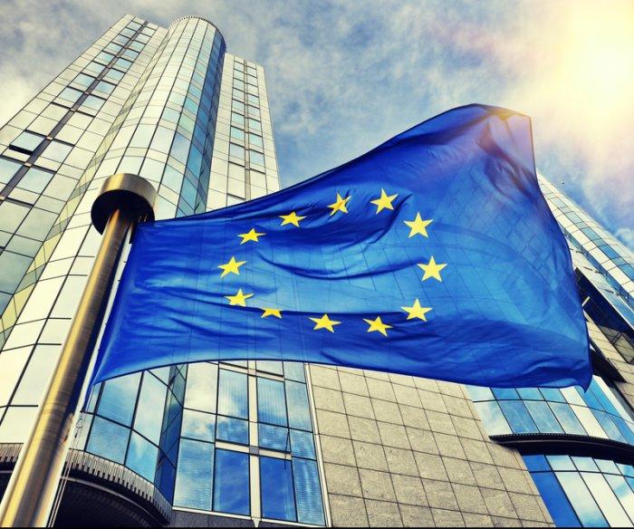 EU hits back with tariffs on $3.2B worth of U.S. goods