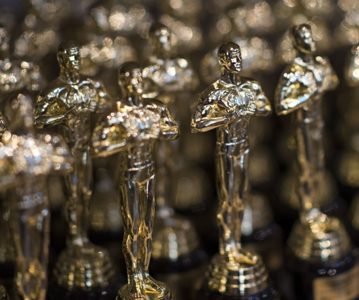 Watch live: 91st annual Academy Award nominations