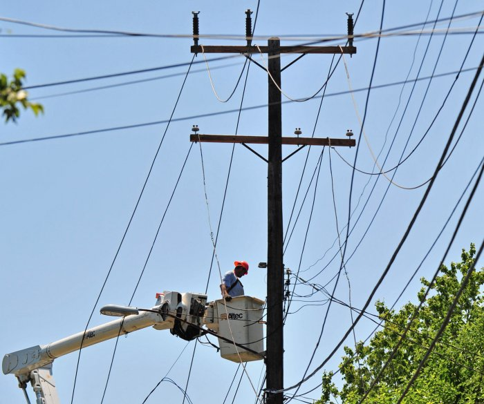 State utilities called to pass U.S. tax benefits to consumers