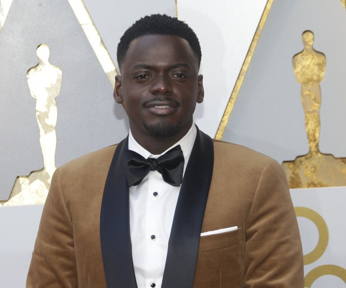 Daniel Kaluuya, John Boyega are early Golden Globe winners