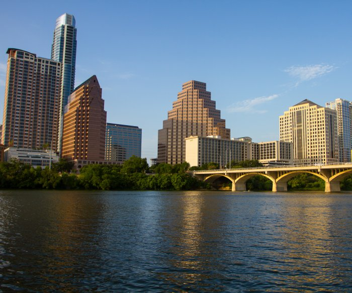 Census: Medium-sized cities outpace growth in big metros