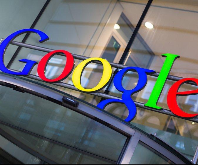 EU fines Google $5 billion over Android antitrust case