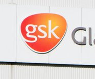 GSK to produce 1 billion doses of COVID-19 vaccine booster