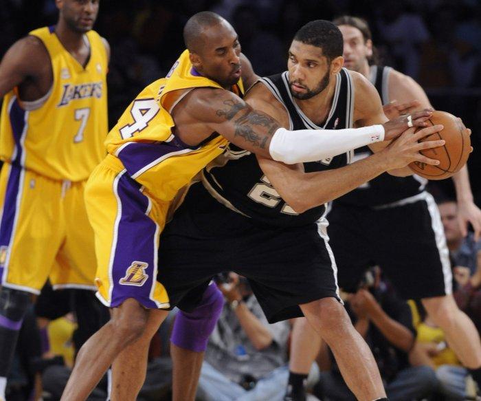 Basketball Hall of Fame delays enshrinement ceremony until 2021