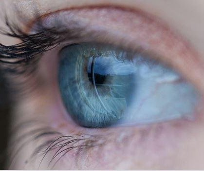 Google AI can predict heart disease by checking eyes