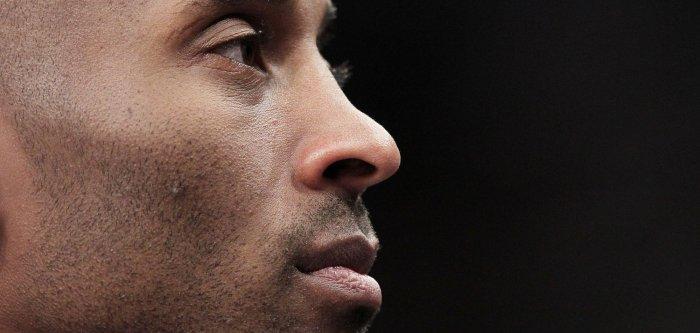 Remembering the career of NBA legend Kobe Bryant