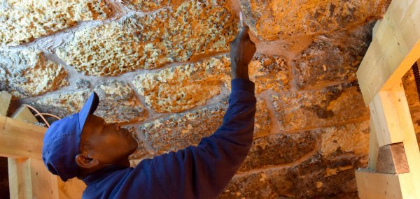 Antiquities discovered during archaeological dig in Israel