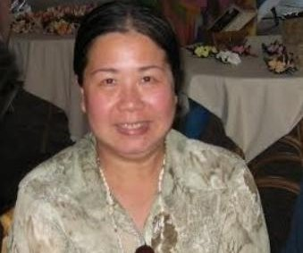 China deports Houston woman convicted on spying charges