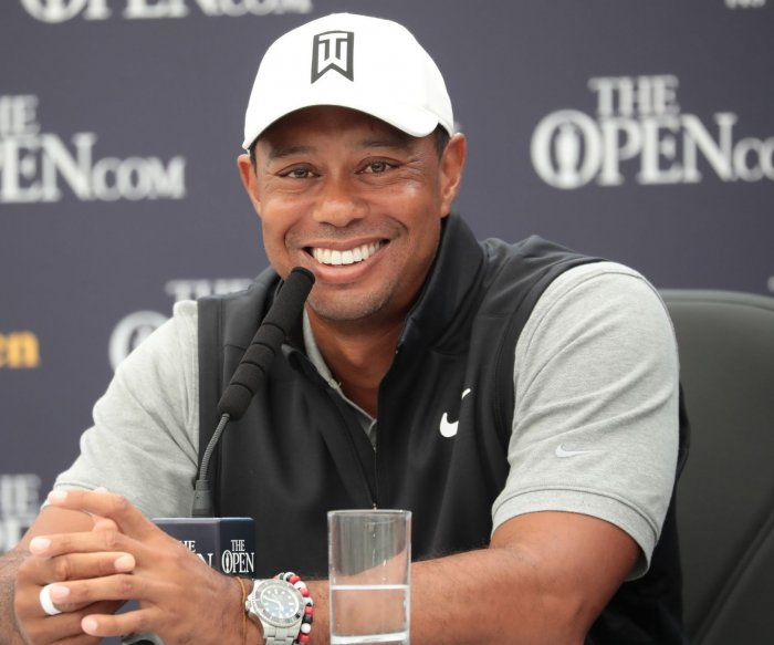 British Open 2019: How to watch, betting odds