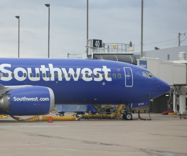 Judge rules in favor of Southwest Airline's vaccine mandate