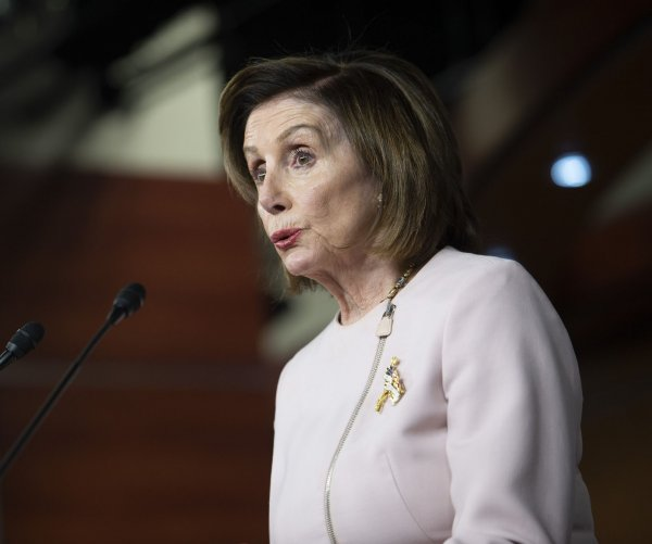 Pelosi: 90% of social spending bill 'agreed to and written'
