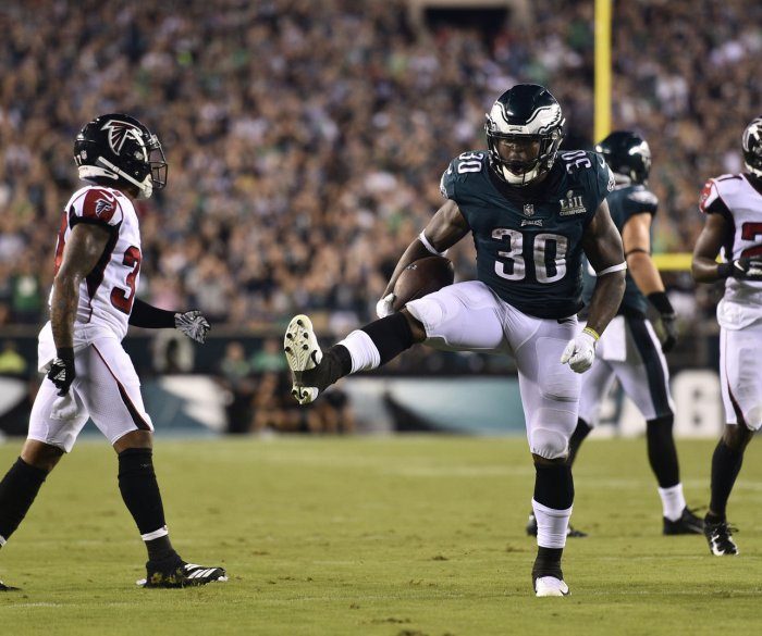 Fantasy Football: Best Week 3 add/drops from waiver wire