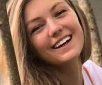 Wyoming to autopsy remains that may belong to Gabby Petito
