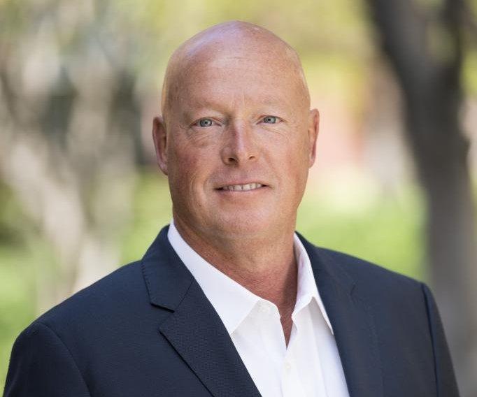 Disney names Bob Chapek as new CEO; Bob Iger to step down immediately