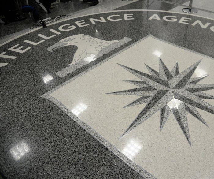 Iran says it broke up U.S. spy ring, captured 17 agents