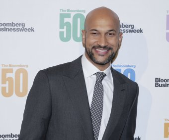 Keegan-Michael Key turns 50: a look back