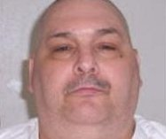 Arkansas carries out first double executions in U.S. since 2000