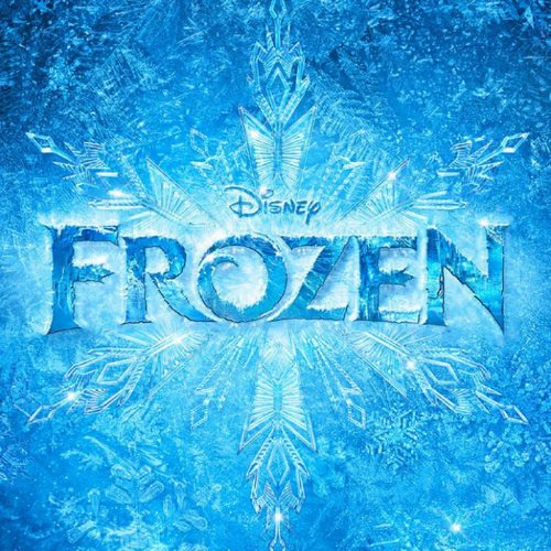 Disney and bridal store to create wedding dress inspired by 'Frozen'
