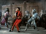 Michael Jackson's 'Thriller' video to be rereleased in 3D 1 1 1 1 1 1 1 1
