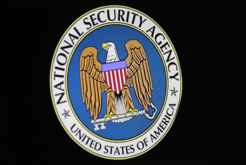 Two men dressed as women involved in NSA headquarters shooting