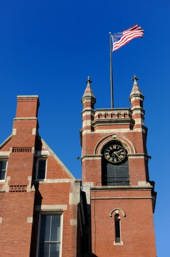 Smith College admitting transgender women starting fall