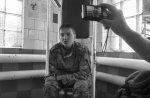 Preliminary hearing for Ukrainian pilot Savchenko begins in Russia