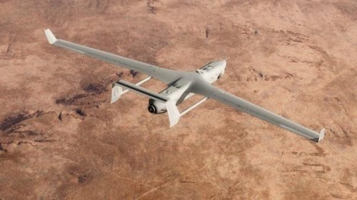 Insitu building more small UAVs for Navy, Marines