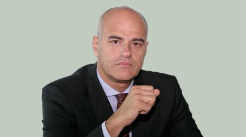 Eni expects to change Egyptian gas dynamics
