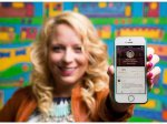 Yelp-like app Peeple allows users to review humans