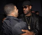 Drake earns Instagram loss from Cleveland Cavaliers DJ