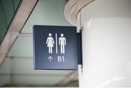 N.C. House drafts changes to transgender bathroom law amid NBA pressure