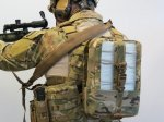 Pelican BioThermal intros blood carrier for troops
