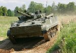 Russia begins military readiness drills near Ukraine amid Crimea tensions