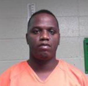 Three inmates escape from Louisiana jail