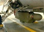 Netherlands taps Northrop Grumman for electronic countermeasures
