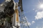 ULA launches eighth Wideband Global SATCOM satellite