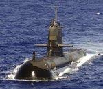 Australia, France sign defense information-sharing treaty